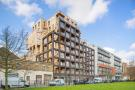 property for sale in 17-21 Wenlock Road, London, N1
