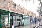 property for sale in 122 Mile End Road,  London,  E1 4UN