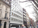 property to rent in 16 - 18 Hatton Garden, 