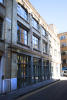 property to rent in 30-40 Underwood Street,