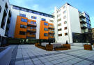 property for sale in Angel Wharf,