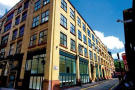 property to rent in 12 - 14 Berry Street, Clerkenwell, London, EC1V 0AU