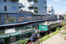 property for sale in 7-14 Branch Place, Hoxton, London, N1 5PH