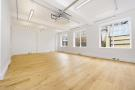 property to rent in 23 Clerkenwell Close,London,EC1R