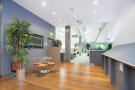 property for sale in 14 Hosier Lane, London, EC1A 9LQ
