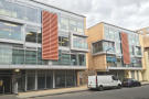 property for sale in Units 9&13,