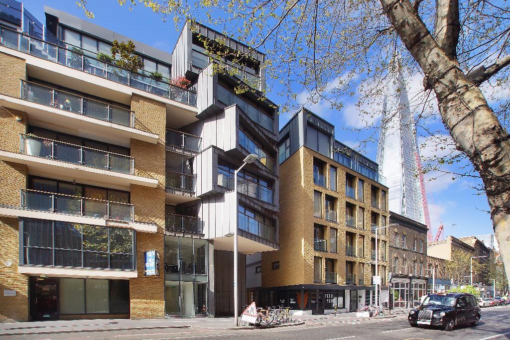 property for sale in 122-126 Tooley Street, London, SE1