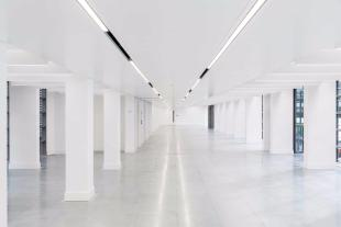 property to rent in 20 Midtown, 20 Procter Street, London, WC1V