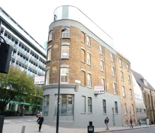property to rent in 251 Pentonville Road,