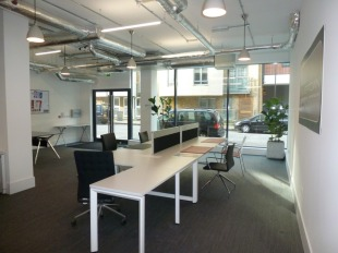property for sale in Seward Street,