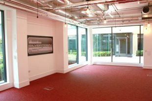 property for sale in Pear Tree Street,