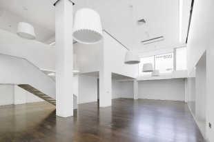 property to rent in 5-7 Wenlock Road,London,N1