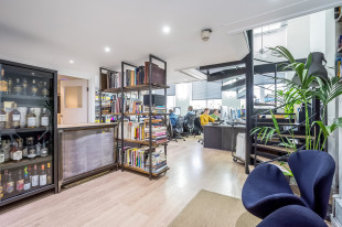 property for sale in 53 Kingsway Place,