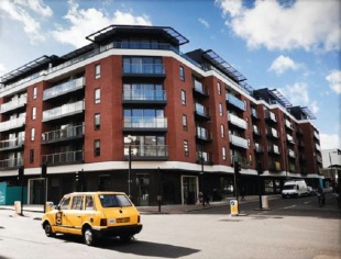 property for sale in 73 Central Street,