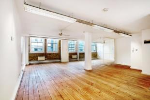 property to rent in Provost Street, London, N1