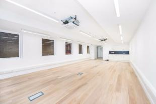 property to rent in Standard Place, London, EC2A