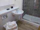 Typical en suite