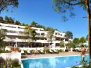 new Apartment for sale in Corsica, Corse-du-Sud...
