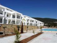 3 bed new Apartment for sale in Aydin, Didim, Akbuk