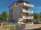 Aydin Villa for sale