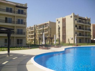 new Apartment for sale in South Sinai...