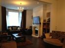 Terraced house for sale in Manor Park London, E12