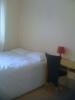 Flat Share in Beccles Street, London...