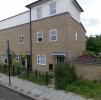 4 bed semi detached house to rent in Jamaica Street, London...