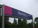 2 bedroom Flat in Thorpe Road, Barking...