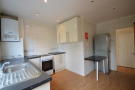 4 bed Terraced property for sale in Barclay Road, London, N18