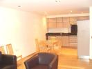 4 bedroom Apartment to rent in Kay Street, London, E2