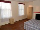 4 bedroom Terraced home to rent in Dunlace Road, London, E5
