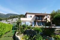 Semi-detached Villa for sale in Provence-Alps-Cote...