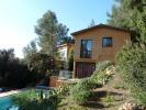 4 bedroom Villa for sale in Provence-Alps-Cote...