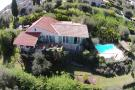 2 bedroom Detached home for sale in Tourrettes Sur Loup...