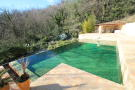 Detached property in Provence-Alps-Cote...
