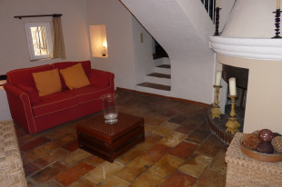 2 bedroom Village House for sale in Provence-Alps-Cote...