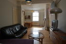 Mill Hill Road Terraced property to rent