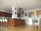 2 bed Flat in James House, London, W5