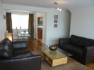 Town House to rent in The Knoll, London, W13
