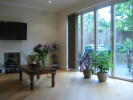 Detached property to rent in The Ridings, London, W5