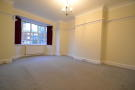 Boston Gardens semi detached house to rent