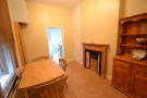 4 bed semi detached property to rent in Waldeck Road, London, W13
