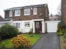 semi detached property in Whiting, Dosthill...