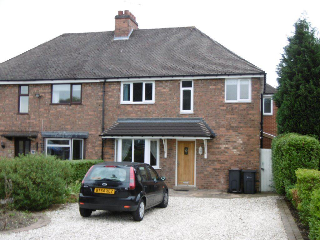 Rent Property Pets Allowed Sutton Coldfield