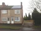 End of Terrace home to rent in Hedging Lane, Dosthill...