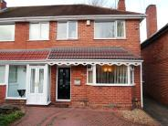 3 bedroom property in Sterndale Road...
