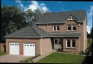 4 bedroom new development in Mallard Drive, Montrose...