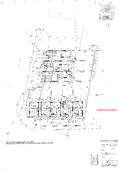 Approved Site Plan.p