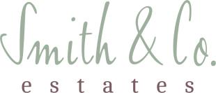 Smith & Co Estates Ltd, Mansfieldbranch details